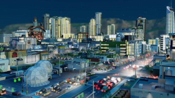 simcity-Buildit-giochi-per-iphone-1-avrmagazine