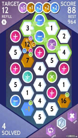 sumico4-android-avrmagazine