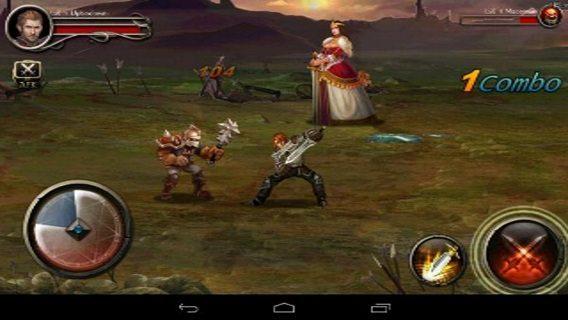 swordofking2-android-avrmagazine