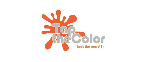 tap-the-color-giochi-iphone-avrmagazine-avrmagazine