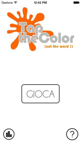 tap-the-color-giochi-per-iphone-avrmagazine