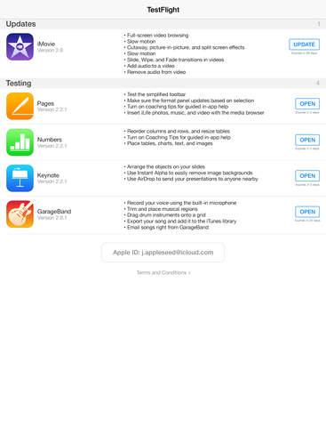 testflight-apple-ios8-avrmagazine