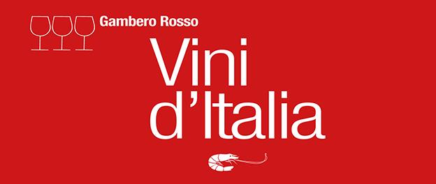 vinid'italia-gamberorosso-ios-android