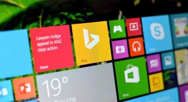 windows-8.1-with-bing-avrmagazine
