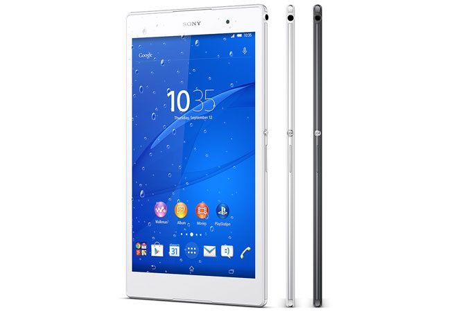 xperia-z3-tablet-compact-avrmagazine