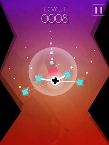 Absorption-giochi-per-iphone-1-avrmagazine