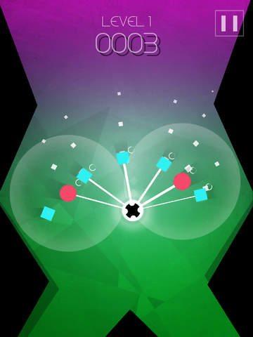 Absorption-giochi-per-iphone-avrmagazine