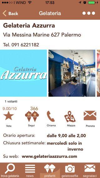 Appgelato-app-per-iphone-avrmagazine 3