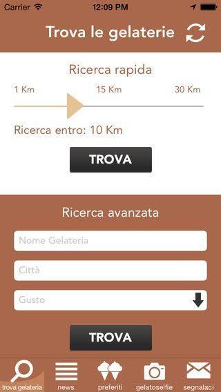 Appgelato-app-per-iphone-avrmagazine 4