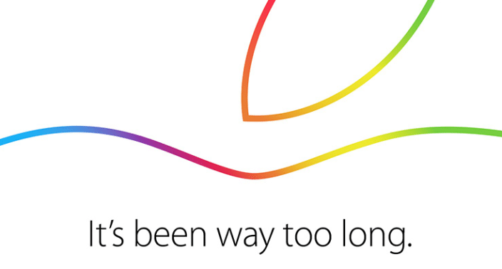 Apple-event-16-ottobre-ipad air 2-avrmagazine
