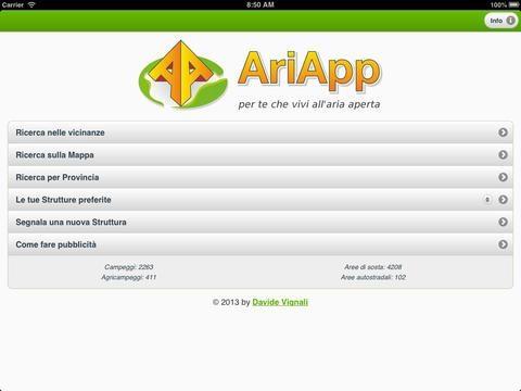 Ariapp-app-per-iPhone-avrmagazine