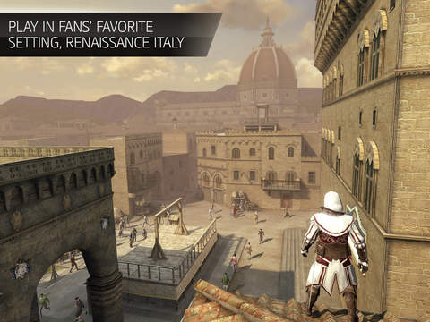Assassin's Creed - Identity-1-avrmagazine