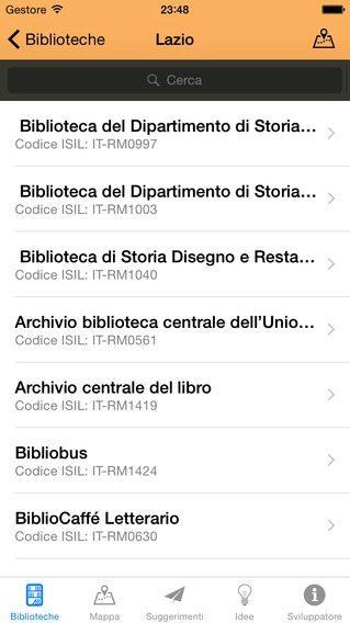 Biblioteche-app-per-iphone-avrmagazine-1