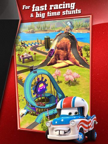 Cars-giochi-per-iphone-avrmagazine 1