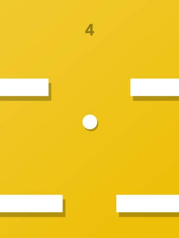 Dashup-giochi-per-iphone-avrmagazine 2