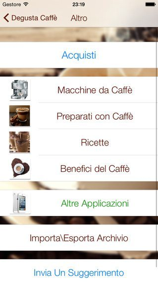 Degusta-Caffe-app-per-iphone-avrmagazine1