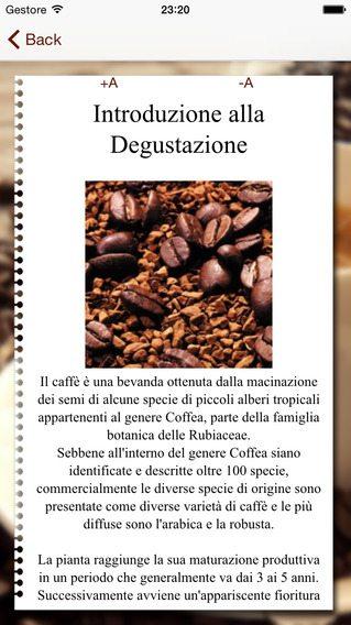 Degusta-Caffe-app-per-iphone-avrmagazine2