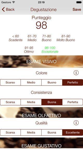 Degusta-Caffe-app-per-iphone-avrmagazine3