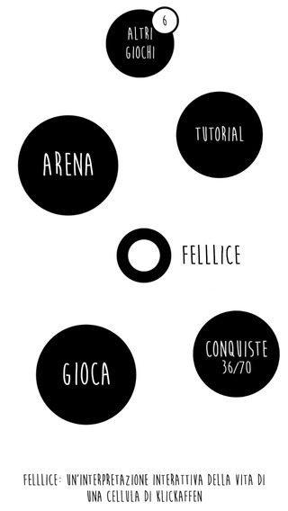 Felllice-giochi-per-iPhone-avrmagazine 2