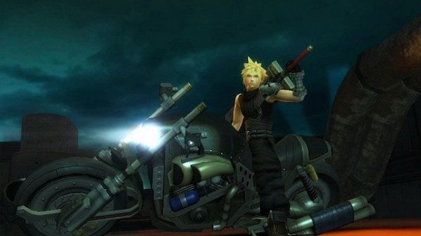 Final-Fantasy-VII-G-Bike-avrmagazine