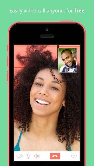 Gruveo app per iphone avrmagazine 1