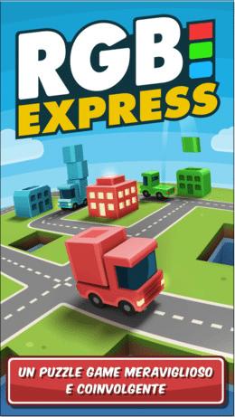 RGB Express avrmagazine1