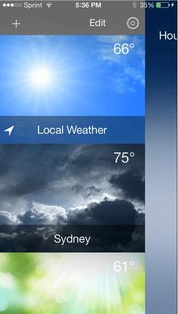 weather 2x avrmagazine2