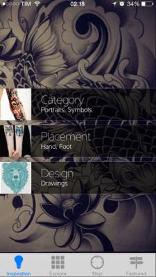 inkstinct tattoo avrmagazine2