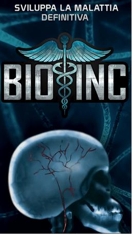 bio inc. avrmagazine1