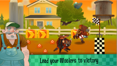 Woolers racing avrmagazine1