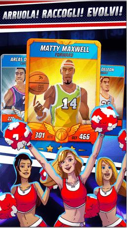 rival stars basketball avrmagazine2