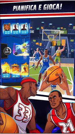 rival stars basketball avrmagazine1