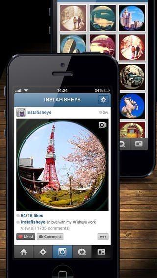 InstaFisheye-app-per-iphone-avrmagazine 2