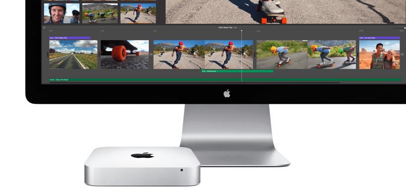 Mac-mini-2014-avrmagazie 1