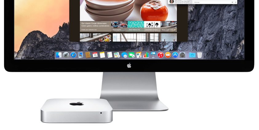Mac-mini-2014-avrmagazie 2