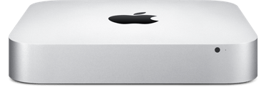 Mac-mini-2014-avrmagazie 3