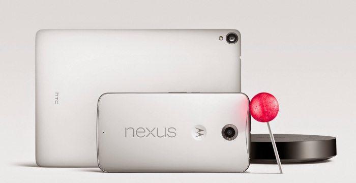 Nexus-9-1-avrmagazine
