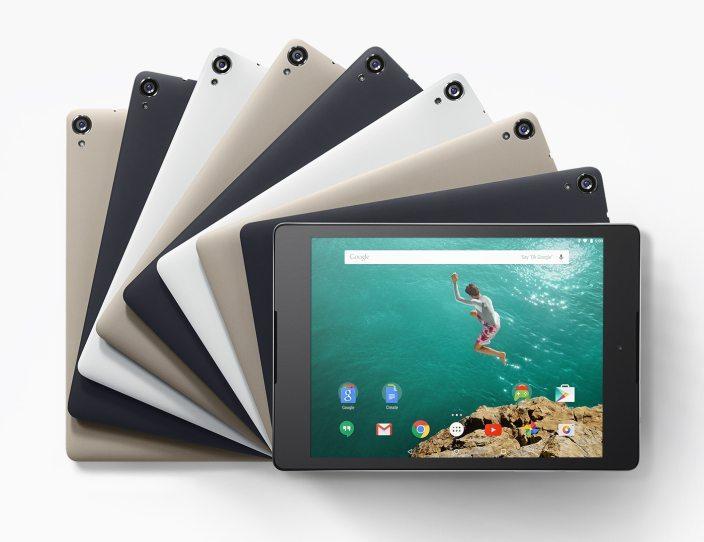 Nexus-9-2-avrmagazine