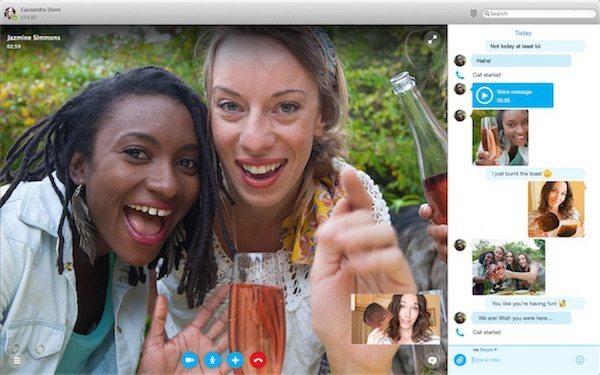 Skype-7.0-avrmagazine