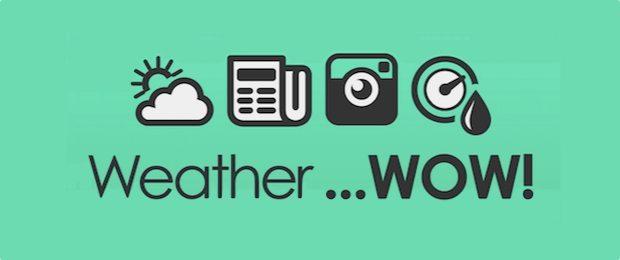 Weather-wow-avrmagazine