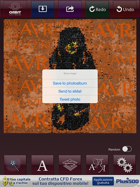 atypo picture2-app per ipad