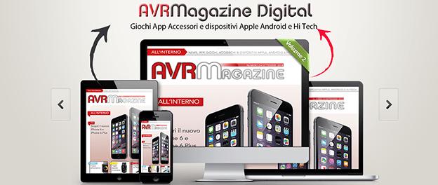 avrmagazine-digital-volume2-articolo