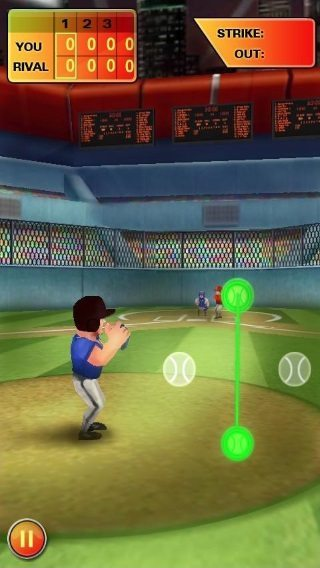 baseballhero2-android-avrmagazine