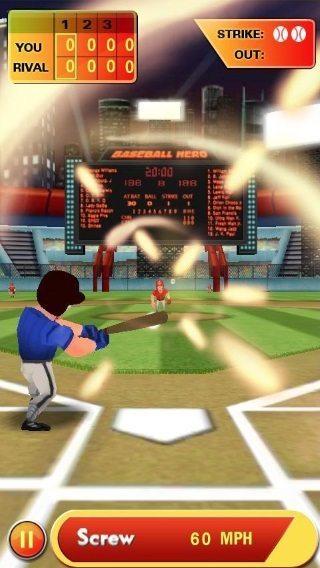 baseballhero4-android-avrmagazine