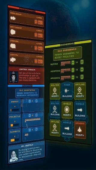 battlestation2-android-avrmagazine