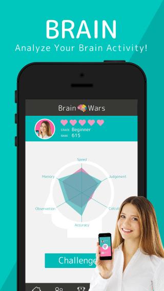 brainwars2-android-avrmagazine