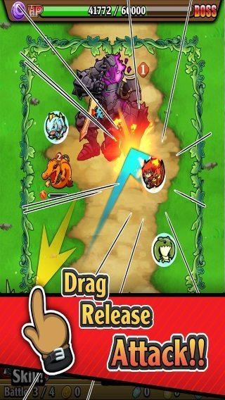 bravestriker2-android-avrmagazine