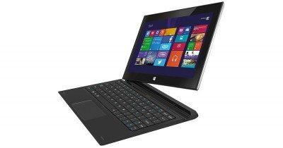 Mediacom WinPad