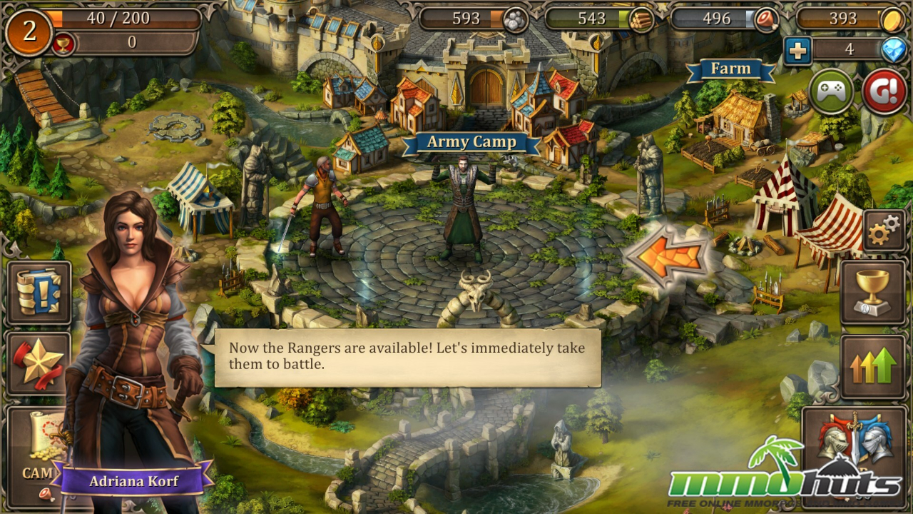 dragonwarlords4-android-avrmagazine