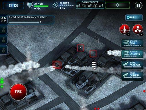 droneshadowstrike2-android-avrmagazine